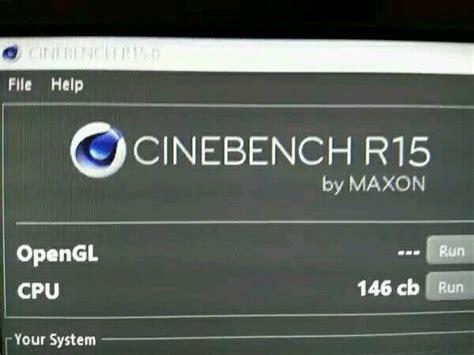amd ryzen 5 1600x fan amd ryzen 5 1600x processor benchmarked in cinebench r15