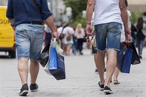 Verkaufsoffener Sonntag Umkreis 50 Km : verkaufsoffener sonntag am sonntagsverkauf hier k nnen sie heute shoppen ~ Buech-reservation.com Haus und Dekorationen