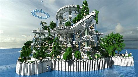 elijas temple map jpg