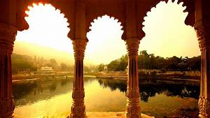 5 Must-See Attractions in Jaipur, Rajasthan That Should Be