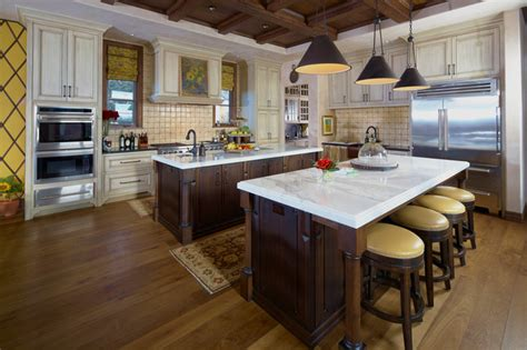 Kitchen Photography From Calgary Home Builders Home Mortgage Calculator Earn At Club Mobile Depot Vpi Solutions Equity Homes For Sale Middlebury In Pool Glass Cutter