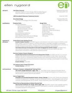 best resume portfolio 112 best images about portfolio leave exles on cool resumes ux ui