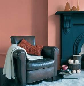 peinture une laque glycero pour porte meuble radiateur With peindre sur peinture glycero