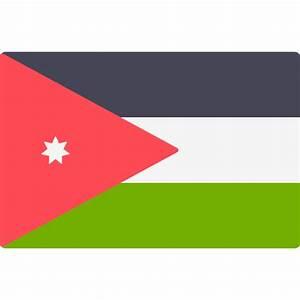 Pfund Euro Umrechner : w hrungsrechner jordanischer dinar wechselkurse ~ Buech-reservation.com Haus und Dekorationen