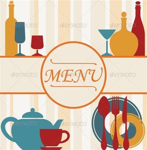Makanan tersebut sulit dicerna pemilik gangguan asam lambung. Cover Menu Makanan Restaurant Templete » Dondrup.com