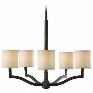 Modern chandeliers in oil rubbed bronze finish f
