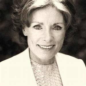 Quotes by Charmian Carr @ Like Success