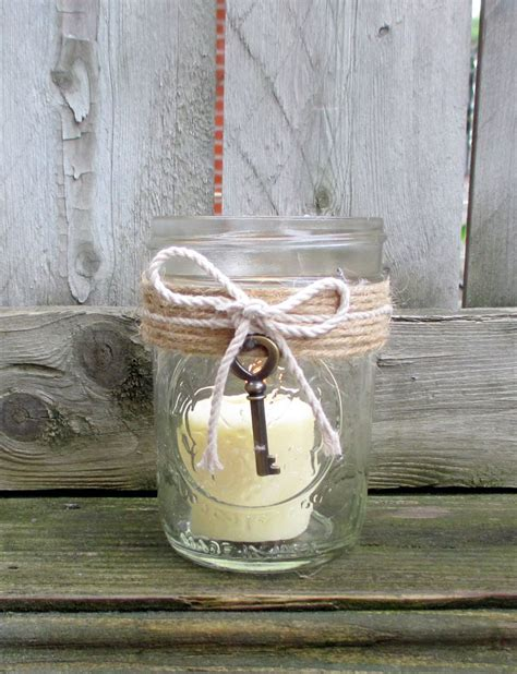 Glass Candle Holders Diy Perserving Jar Satine Paint by 1000 Images About Jars On I Dont Want