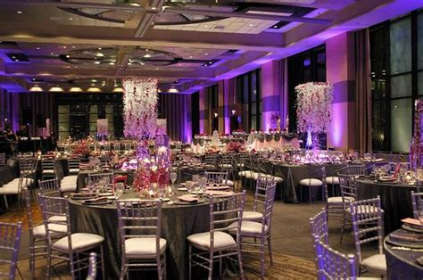 chicago wedding venues downtown hyatt regency chicago