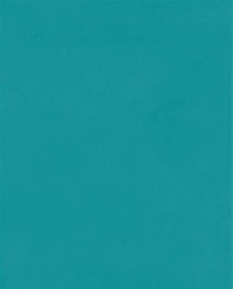 teal blue color teal blue color swatch color it blue
