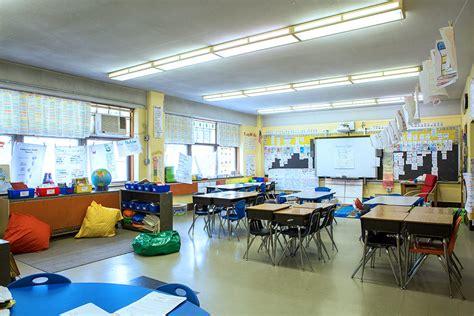 Literacy Coaching > Coaching > Classroom Culture and ...