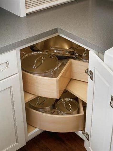 small corner kitchen cabinet kitchen corner cabinet storage ideas 2017