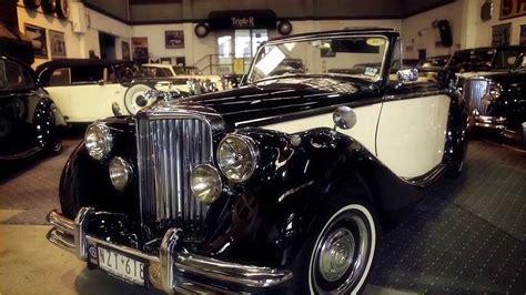 Jaguar Wedding Cars Wedding Car Hire Melbourne Triple R