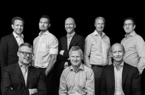 nordic cross asset management tackar foer medverkan pa