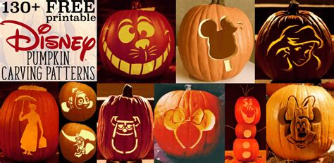 disney painted pumpkins    carve disney pumpkin