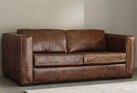 canapé très confortable test du canapé convertible berlin de maisons du monde avis