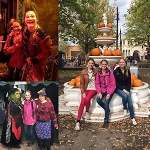 Movie Park 2017 : movie park halloween horrorfest 2017 famil s dietestfamilie ~ Eleganceandgraceweddings.com Haus und Dekorationen