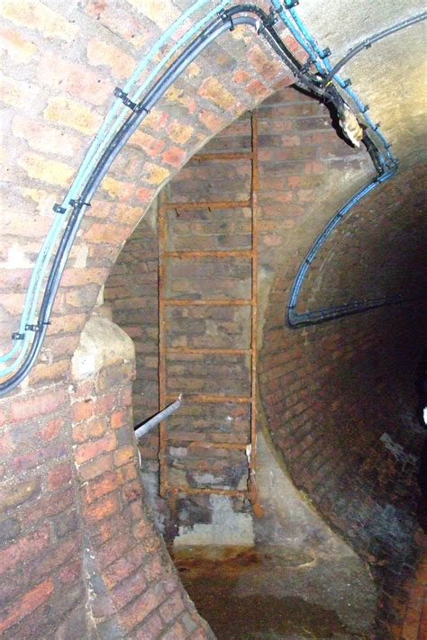 combined sewer wikipedia