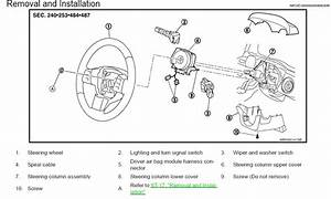Dash Wiring Diagram 330v Boat
