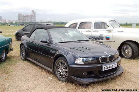 Modifikasi Bmw 3 Series Sedan by My Bmw 3 Series Facelift 3dtuning Probably