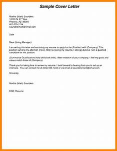what is the cover letter for job application - motivation application letter job application images