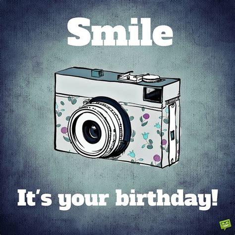 original happy birthday pictures