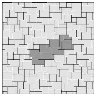unilock laying patterns avante ashlar
