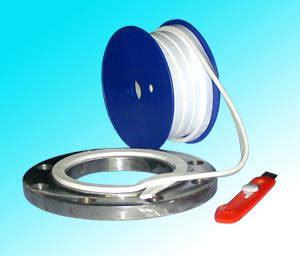 expanded ptfe joint sealant tape   adhesiveid