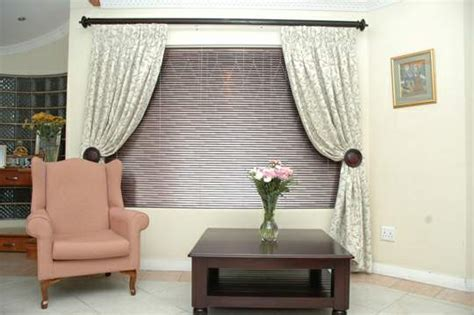 curtains blinds world curtains awnings