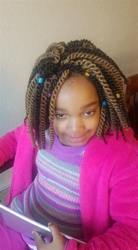st agnes african hair braiding styles home facebook