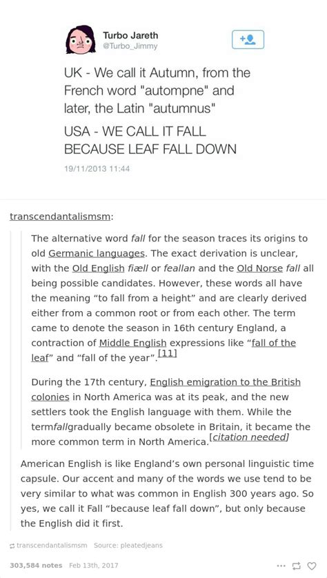 hilarious reasons   english language   worst
