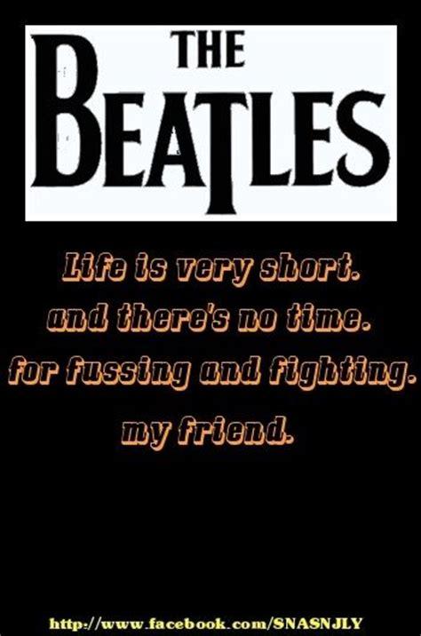 friendship song lyrics quotes quotesgram