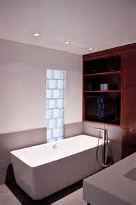 Home Decor Liquidators Llc by Contemporary Bathroom Designcontemporary Bathroom Design