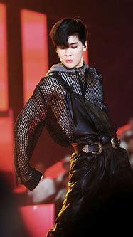 70 best Jaehyun ♥ NCT 127 images on Pinterest | Nct 127 ...