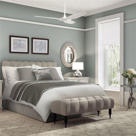 master bedroom ceiling fans  larger bedrooms