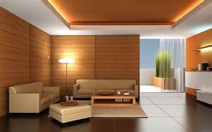 Modern Interior Design – Advance and Interesting | Homedee.com