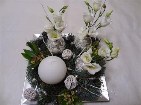 207 best bouquet noel images on floral arrangements flower arrangements and flower