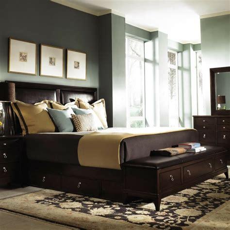 meuble bas chambre meubles bas chambre meuble bas pour chambre de fille