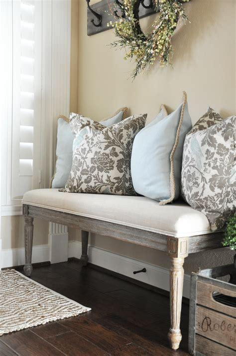 house favorites home decor living room bench home