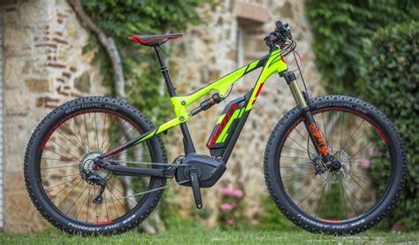 e mtb fully test emtb test by e mountainbike magazine