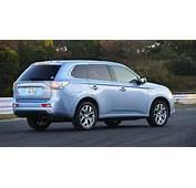 Mitsubishi New Cars 2014  Photos CarAdvice