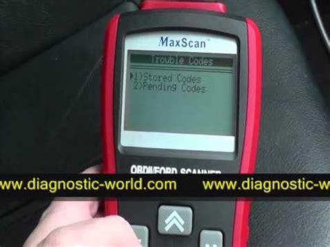 daewoo diagnostic fault codes read clear excellent kit