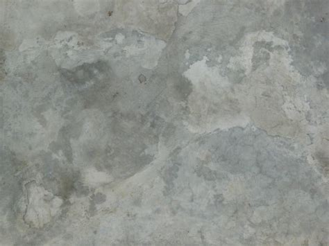 Image Result For Cement Scenic Painting Examples Samson