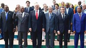 G7 Summit 2017 Taormina, Sicily, Italy. May 27, 2017. Day ...