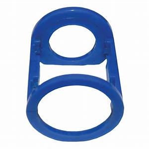 5  8 Clamp Locator Cage For  12 A  C Hose