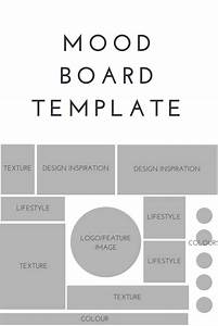 20 best ideas about mood boards on pinterest mood board With fashion mood board template