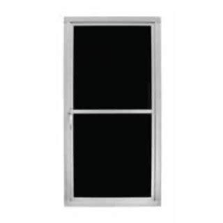 aluminium casement window shopee malaysia
