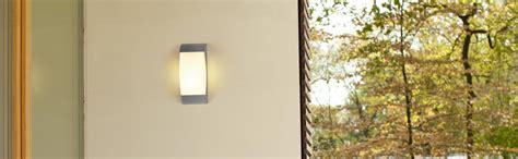 philips mygarden starry wall lantern 1 x 20 w 230 v