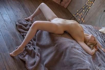 Sandra Naked Ru Feet Cali Blonde