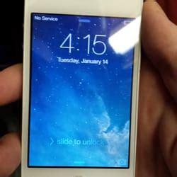 manhattan iphone repair manhattan iphone repair mobile phones midtown west